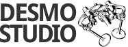 Desmo Studio - Motorsports and Web Technology Consulting Services